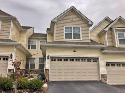 Photo of 41 Meadow View Drive, Middletown, NY 10940 (MLS # 4913826)