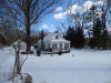 Photo of 3740 State Route 52, Pine Bush, NY 12566 (MLS # 4913866)