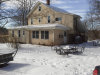 Photo of 16 Old State Route 17, Chester, NY 12729 (MLS # 4913886)