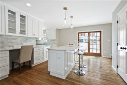 Photo of 86 Palmer Avenue, Scarsdale, NY 10583 (MLS # 4913909)