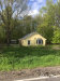 Photo of 1424 Ulster Heights Road, Ellenville, NY 12428 (MLS # 4913941)