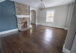 Photo of 41 Franklin Avenue, Monroe, NY 10950 (MLS # 4913976)