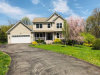 Photo of 11 Ligotino, New Paltz, NY 12561 (MLS # 4913987)
