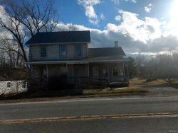 Photo of 2750 Route 6, Slate Hill, NY 10973 (MLS # 4914032)