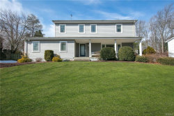 Photo of 3 Rugby Road, New City, NY 10956 (MLS # 4914090)