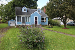 Photo of 65 Main Street Esopus, Esopus, NY 12429 (MLS # 4914111)