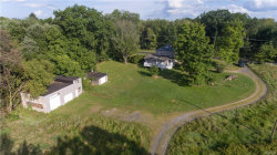 Photo of 2374 Bruynswick Road, Wallkill, NY 12589 (MLS # 4914142)