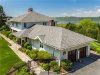 Photo of 14 Ridgecrest Road, Briarcliff Manor, NY 10510 (MLS # 4914159)