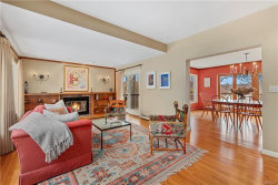 Photo of 7 Quaker Hill Court East, Croton-on-Hudson, NY 10520 (MLS # 4914184)