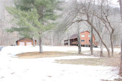 Photo of 6003 cty hwy 30, East Branch, NY 13756 (MLS # 4914274)
