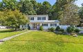 Photo of 6 Robert Road, Cornwall, NY 12518 (MLS # 4914306)