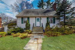 Photo of 80 Hutchinson Boulevard, Scarsdale, NY 10583 (MLS # 4914308)