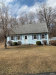 Photo of 96 Duncan Avenue, Cornwall On Hudson, NY 12520 (MLS # 4914320)