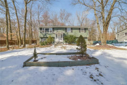 Photo of 260 West Clarkstown Road, New City, NY 10956 (MLS # 4914344)