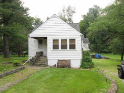 Photo of 20 South Lane, Katonah, NY 10536 (MLS # 4914373)