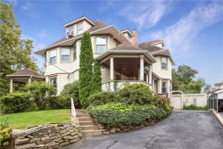 Photo of 99 Quinby Avenue, White Plains, NY 10606 (MLS # 4914405)