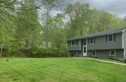 Photo of 25 American Way, Newburgh, NY 12550 (MLS # 4914423)