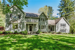 Photo of 16 Adams Farm Road, Katonah, NY 10536 (MLS # 4914524)