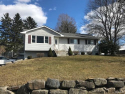 Photo of 15 Roe Street, Florida, NY 10921 (MLS # 4914612)