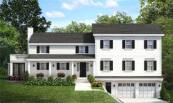 Photo of 37 Pilgrim Road, Scarsdale, NY 10583 (MLS # 4914652)