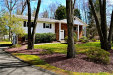 Photo of 5 Sandpiper Drive, West Nyack, NY 10994-1015 (MLS # 4914658)