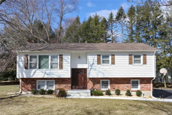 Photo of 67 Goebel Road, New City, NY 10956 (MLS # 4914670)