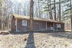 Photo of 14 Martins Lane, New Paltz, NY 12561 (MLS # 4914702)