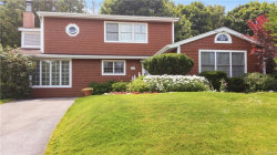 Photo of 13 High View Terrace, Rock Hill, NY 12775 (MLS # 4914704)