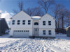 Photo of 105 Logans Way, Maybrook, NY 12543 (MLS # 4914706)