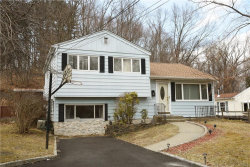 Photo of 49 Meadow Road, Montrose, NY 10548 (MLS # 4914746)