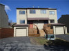Photo of 2 Sycamore Court, Highland Mills, NY 10930 (MLS # 4914773)