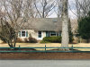Photo of 300 Brookway Avenue, Valley Cottage, NY 10989 (MLS # 4914777)