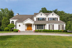 Photo of 17 Marbourne Drive, Mamaroneck, NY 10543 (MLS # 4914799)