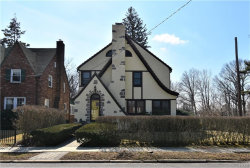 Photo of 300 East Devonia Avenue, Mount Vernon, NY 10552 (MLS # 4914821)