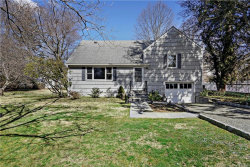 Photo of 48 Brookdale Place, Rye, NY 10580 (MLS # 4914823)