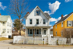 Photo of 35 Ackerman Street, Beacon, NY 12508 (MLS # 4914892)