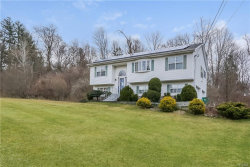 Photo of 17 Verplanck Avenue, Hopewell Junction, NY 12533 (MLS # 4914894)