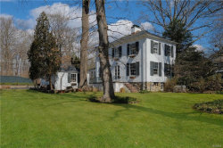 Photo of 2 Apple Tree Close, Chappaqua, NY 10514 (MLS # 4914902)