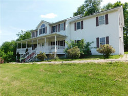 Photo of 338 Mount Cliff Road, Hurleyville, NY 12747 (MLS # 4914928)