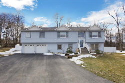 Photo of 5 Brandon Court, New Windsor, NY 12553 (MLS # 4914931)