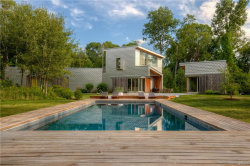 Photo of 80 Shagroy Road, Millerton, NY 12546 (MLS # 4914964)