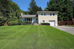 Photo of 12 Tappan Terrace, Briarcliff Manor, NY 10510 (MLS # 4914979)