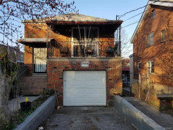 Photo of 3236 Eastchester Road, Bronx, NY 10469 (MLS # 4915000)