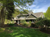 Photo of 11 Sky View Court, Wallkill, NY 12589 (MLS # 4915019)