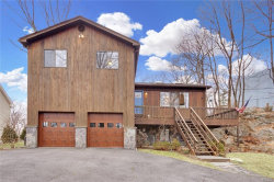 Photo of 17 Rock Cliff Place, White Plains, NY 10603 (MLS # 4915046)