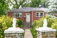 Photo of 704 Forest Avenue, Larchmont, NY 10538 (MLS # 4915200)