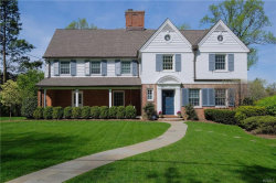 Photo of 7 Summit Avenue, Bronxville, NY 10708 (MLS # 4915206)
