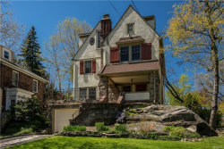 Photo of 10 Virginia Place, Larchmont, NY 10538 (MLS # 4915235)