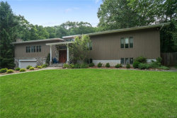 Photo of 470 Old Post Road, Bedford, NY 10506 (MLS # 4915244)
