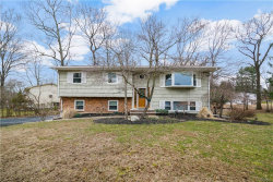 Photo of 26 Victoria Drive, Airmont, NY 10901 (MLS # 4915299)